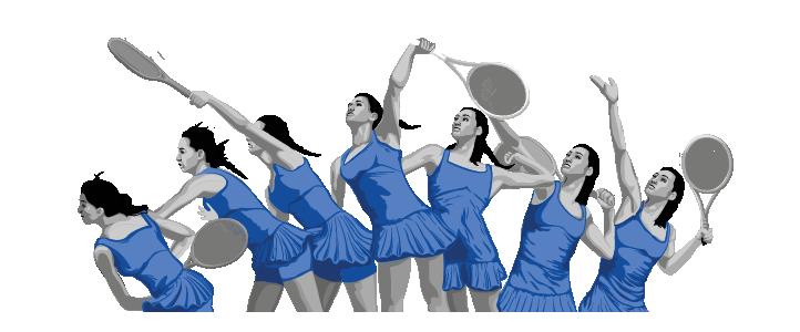 tennis-header-bg