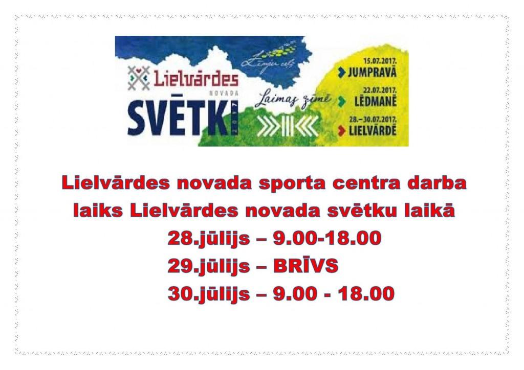 LNSC_darba_laiks_novada_svetkos