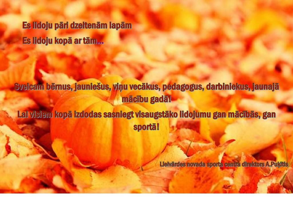 apsveikums_1_septembris_SC