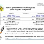 treninu_laiki_augusts_teniss