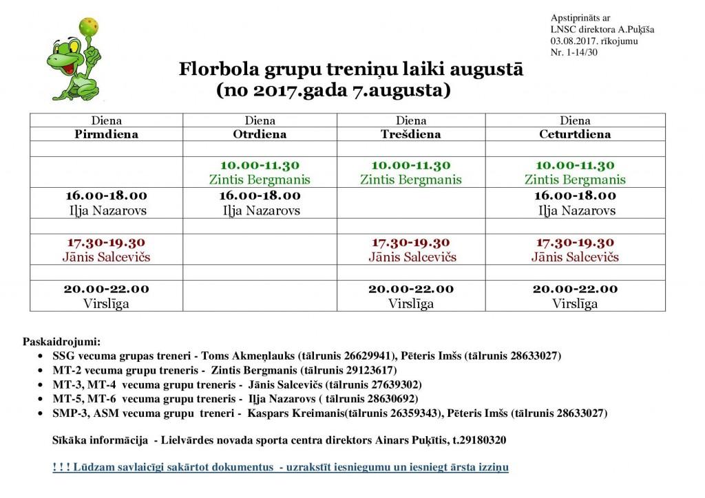 treninu_laiki_florbols_augusts