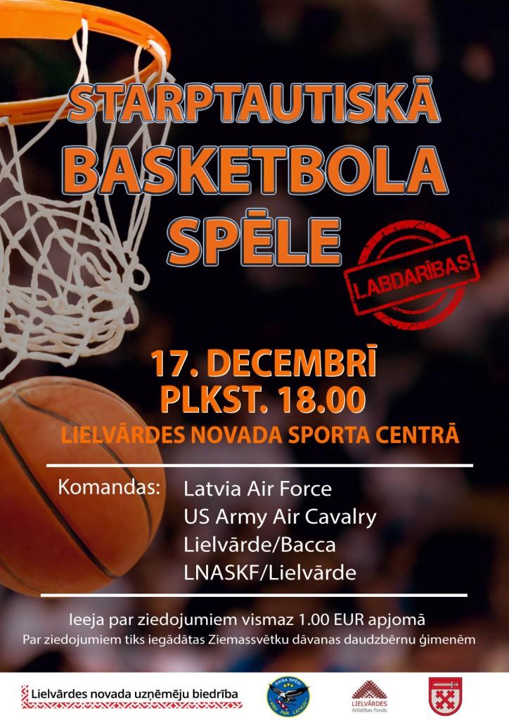 soc-port-basketball