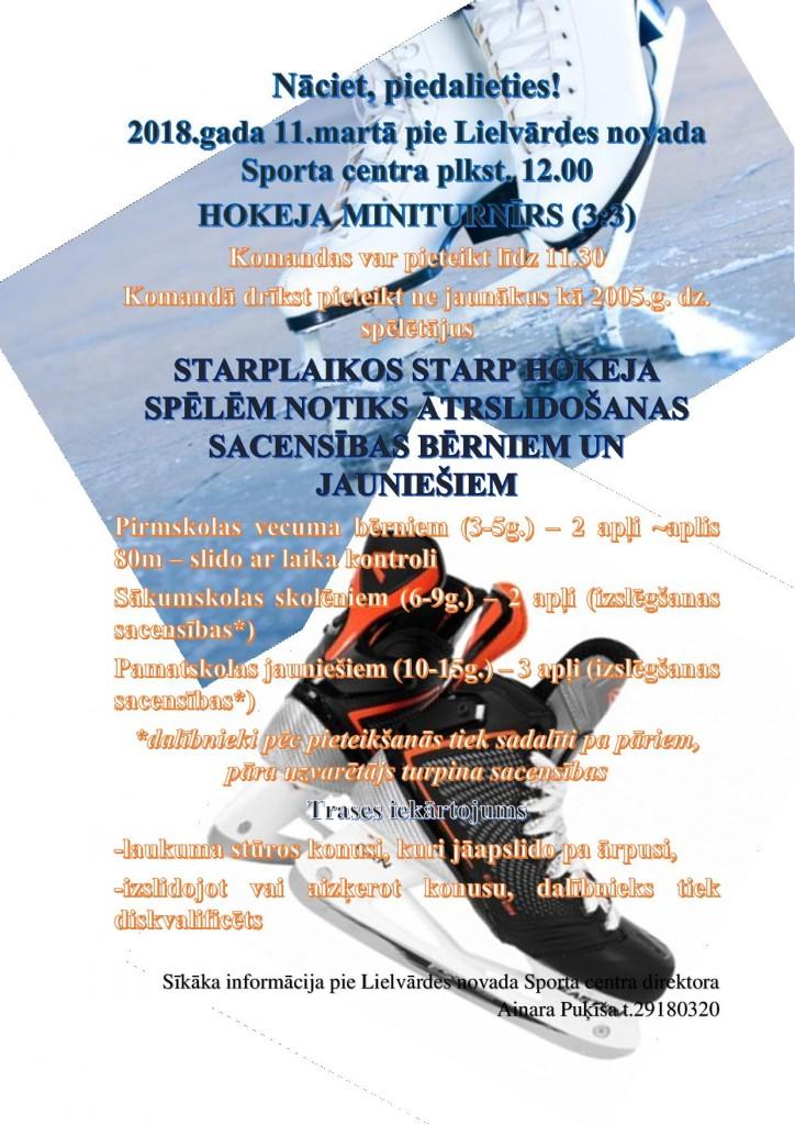 hokejs_atrslidosana_11_03_18