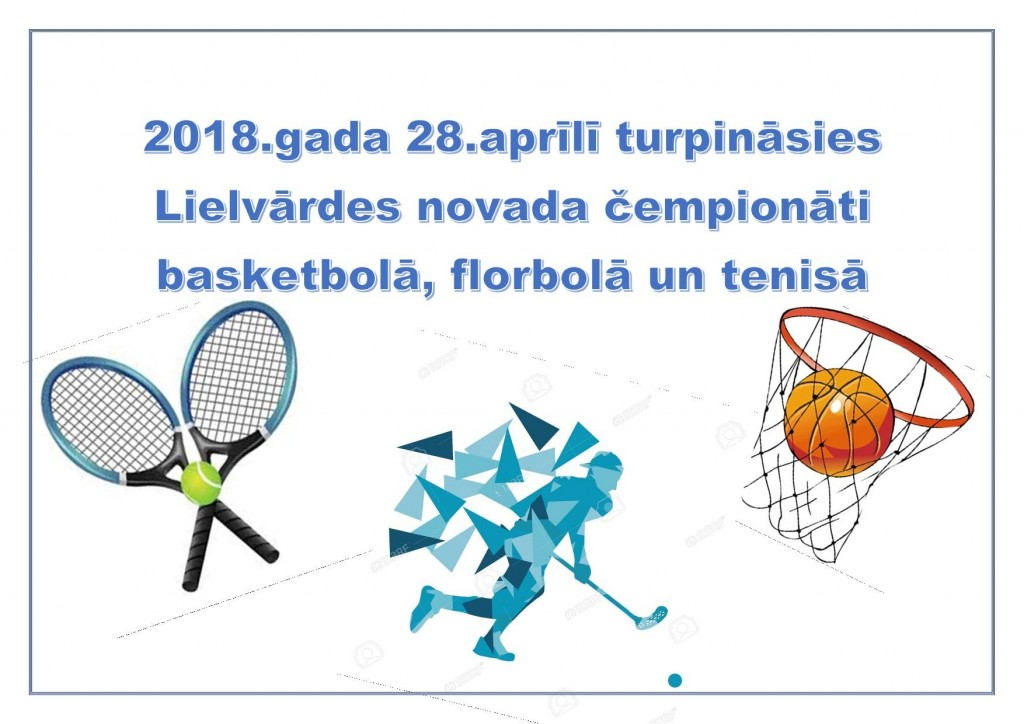 28_04_18 Novada_cempionati