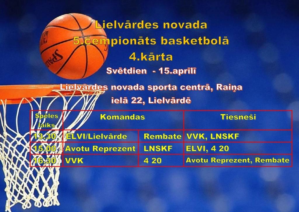 Basketbols_4_karta