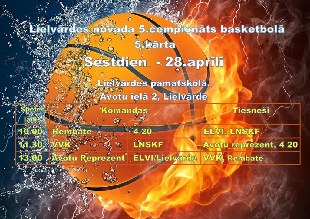 basketbols_5_karta