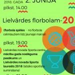 afisa_sporta_laureats