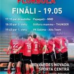 florbols_finals