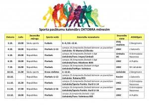 kalendars_sports_oktobris1