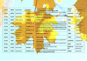 kalendars_sports_oktobris2