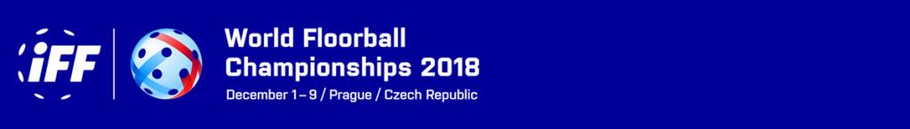 WFC2018_logo