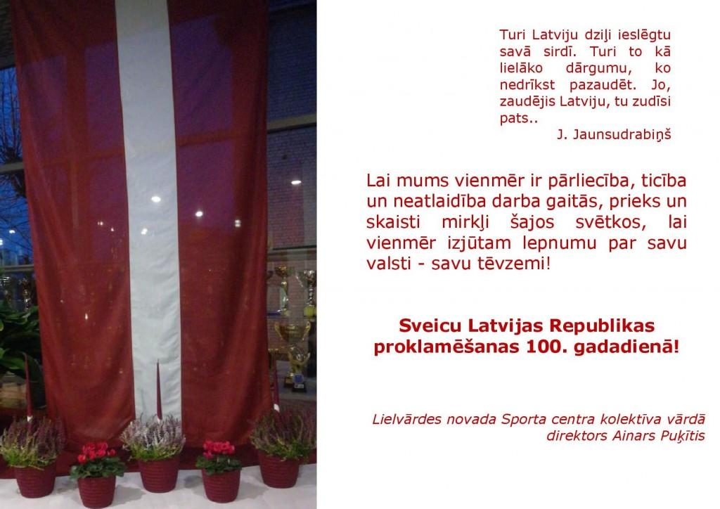 apsveikums_valsts_svetkos_SC
