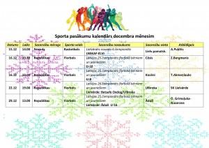 Sporta_pasakumu_plans_decembris1