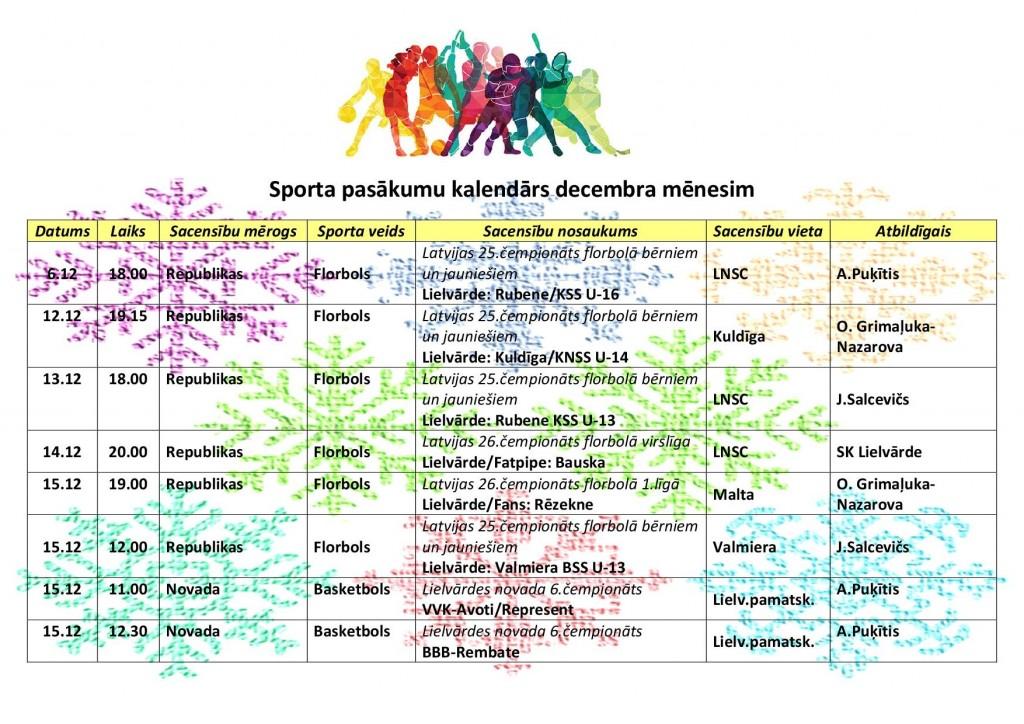 sporta_pasakumu_plans_decembris