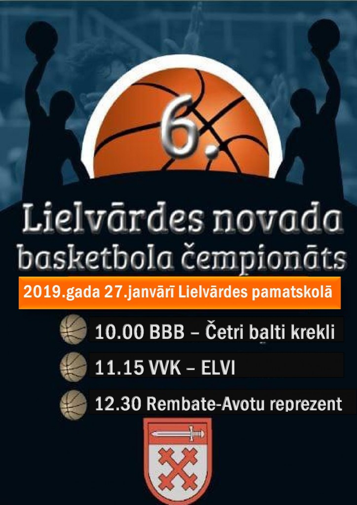 basketbols_6_novada_cempionats_janvaris
