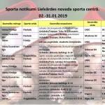 sporta darba plans_janvaris1